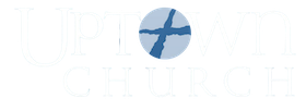 Uptown Church Logo